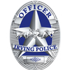 Irving PD